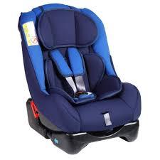siege auto feu vert siège remi bleu gr 0 1 feu vert