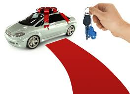 rent a lexus lfa toronto car hire girona spain car rental services since 1979 part 2