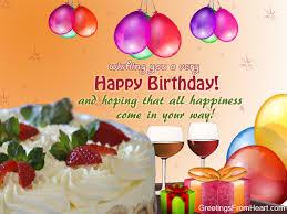 facebook scraps greetings birthday scraps birthday greetings