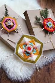 best 25 gods eye ideas on pinterest diy crafts using yarn yarn