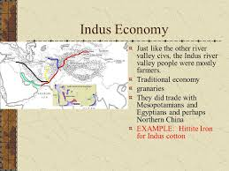 ancient river valley civs ppt video online download