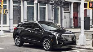 lexus sale winnipeg cadillac xt5 priced at 45 100 goes on sale in april news