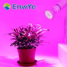 cfl grow lights for indoor plants led lada cfl grow light e27 e14 mr16 gu10 110v 220v full spectrum