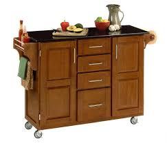 black kitchen island cart u2014 decor trends styles kitchen island cart