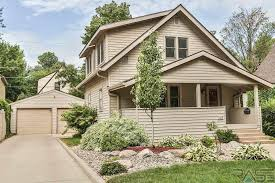 3 Bedroom Houses For Rent In Sioux Falls Sd Mckennan Park Sioux Falls Sd Homes U0026 Lots For Sale Mckennan Park