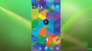 easy tether pro apk como compartir desde smartphone easy tether pro