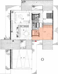 Create Make Your Own House Floor Plan Interior Design Rukle by Architakes House Rule 9 U2013 Build For Flexibility
