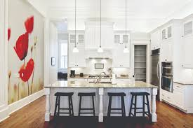 modern kitchen wallpaper ideas photo wallpapers for every room