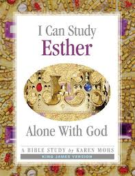 esther it s tough being a woman best 25 esther bible study ideas on esther bible