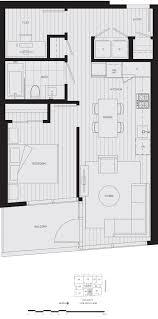 tiny house prints 8x on the park u2013 2505 1111 richards street vancouver
