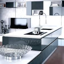 cuisine chabert duval prix cuisine chabert duval prix cuisine design avec lot central cagliary
