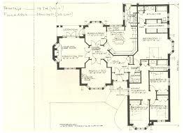 large bungalow house plans sample bungalow plans christmas ideas best image libraries