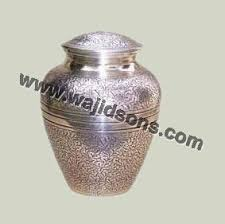 urns for ashes modern urns metal fancy urns inexpensive urns urns for ashes