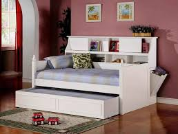 daytime furniture and daybed with drawers twin size storage day