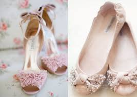 Light Pink Wedding Shoes 39 Best Wedding Shoes Images On Pinterest Shoes Pink Wedding