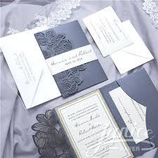 tri fold invitation template tri fold invitations 3652 plus exquisite flower fold laser cut