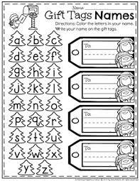 christmas theme for preschool planning playtime