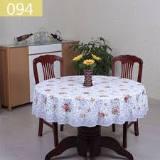 online buy wholesale plastic lace tablecloth from china plastic