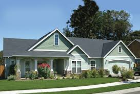 pictures on one story house with porch free home designs photos