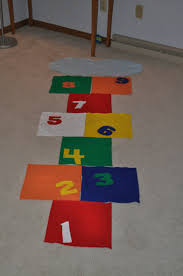 Floor Games by 21 Best 0 Memory Games Images On Pinterest Memory Games Toys R