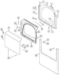 maytag maytag laundry parts model mde6200ayw sears partsdirect