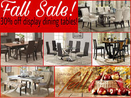 Home Decor Stores In Dallas Tx Cancun Market Dallas Fort Worth Irving Dfw North Texas