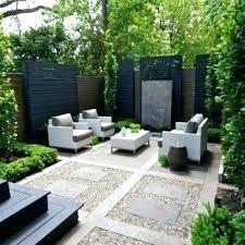 Backyard Remodel Ideas Great Backyard Designs Modern Backyard Ideas Modern Backyard Patio