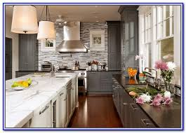 best off white paint color for cabinets painting home design
