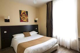 chambre le mans chambre single réservez en soirée é hotel levasseur le mans 72