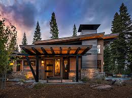 shed roof house designs inspiring contemporary shed roof house plans images exterior ideas