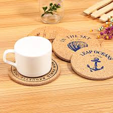 online get cheap drink coaster aliexpress com alibaba group