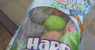 camouflage easter eggs oh boy it s farley easter egg hunt science