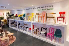 Home Design En Decor Shopping 18 Home Decor Stores In Miami 100 Capri Store By Giachi