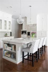99 best white kitchen decorating ideas on a budget 99