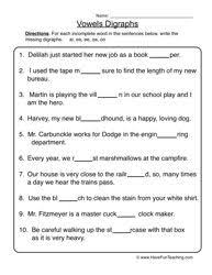 worksheet grandmother thanksgiving moonlight flashlight