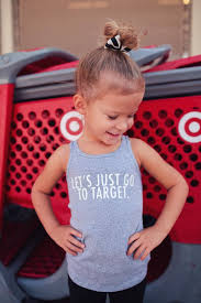 best 25 kids shirts ideas on pinterest boys shirts nephew and