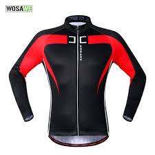 bike riding vest online buy wholesale bicycle riding jackets from china bicycle