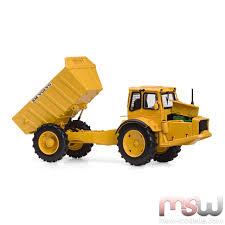 trak volvo model motorart volvo bm typ dr 631 dumper 1 50