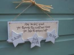 baby plaques 87 best plaque ideas images on wooden signs birthdays