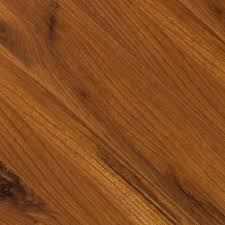 Golden Aspen Laminate Flooring Alloc City Scapes Carolina Hickory 171461 Laminate Flooring