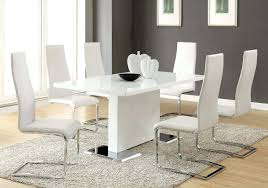 Dining Room Sets Uk Chairs Modern Tables And Chairs Modern Tables And Chairs Uk