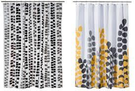 Walgreens Shower Curtain Target Shower Curtains Only 8 74 Reg 24 99 U2013 Hip2save