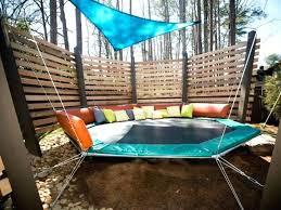 Backyard Ideas Uk 23 Easy To Make Ideas Building A Small Backyard Seating Area