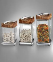 Canisters For The Kitchen Home Kitchen Kitchen Accents Canisters Dillards Com