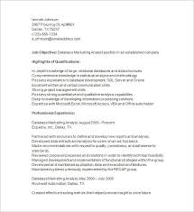 Resume For Analyst Position Cover Letters For Business Analyst Positions Thesis Statement In A