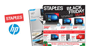 best buy black friday deals 2016 ad hp and staples black friday 2016 ads posted blackfriday fm