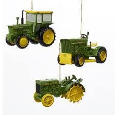 trucks tractors kurt s adler