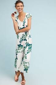 jumpsuits and rompers for jumpsuits rompers for anthropologie