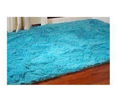 Plush Floor Rugs College Plush Rug Dorm Room Decor Soft Comfortable Items College
