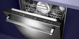 Best Time To Buy Kitchen Appliances by 10 Best Dishwashers For 2017 Top Rated Dishwasher Reviews U0026 Brands